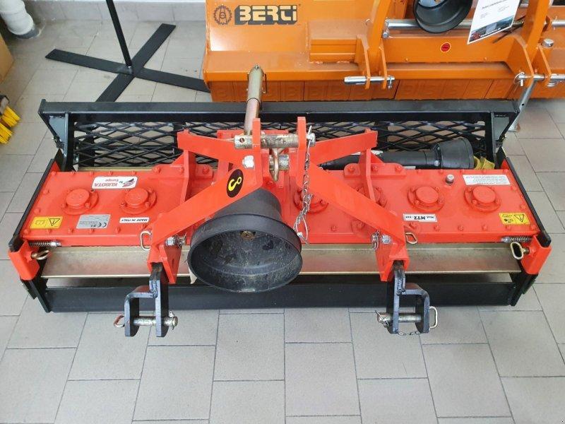 Kreiselegge des Typs Kubota MTZ135, Neumaschine in Olpe (Bild 1)