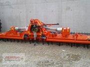 Kubota PH 1500F Rotaciona drljača
