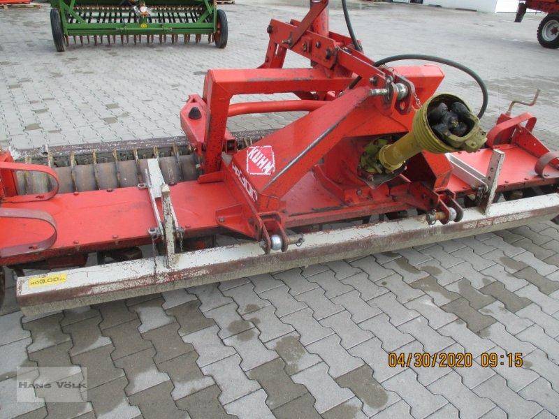 Kreiselegge des Typs Kuhn HR 300, Gebrauchtmaschine in Eching (Bild 2)