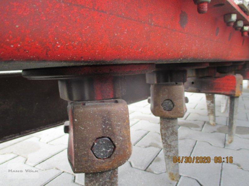 Kreiselegge des Typs Kuhn HR 300, Gebrauchtmaschine in Eching (Bild 5)