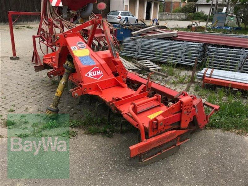 Kreiselegge des Typs Kuhn HR 3001, Gebrauchtmaschine in Blaufelden (Bild 1)