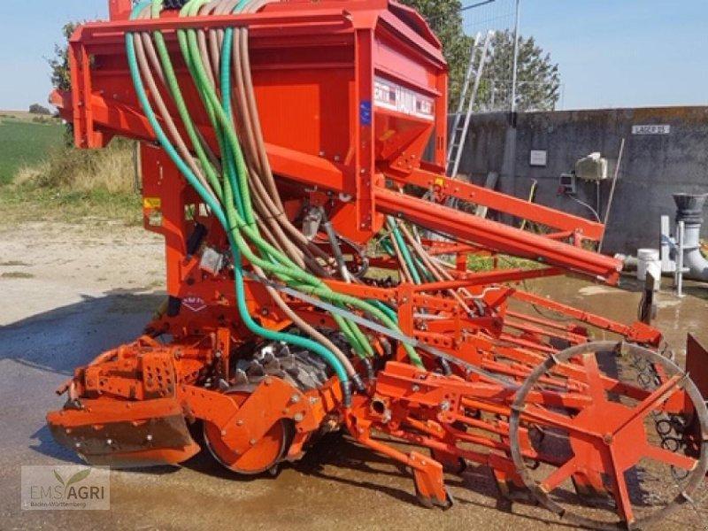 Kreiselegge des Typs Kuhn HR 3002 D, Gebrauchtmaschine in Vöhringen (Bild 1)