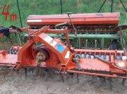 Kreiselegge des Typs Kuhn HR 3002 D, Gebrauchtmaschine in POUSSAY