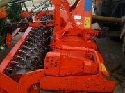 Kreiselegge des Typs Kuhn HR 303, Gebrauchtmaschine in Hilpoltstein