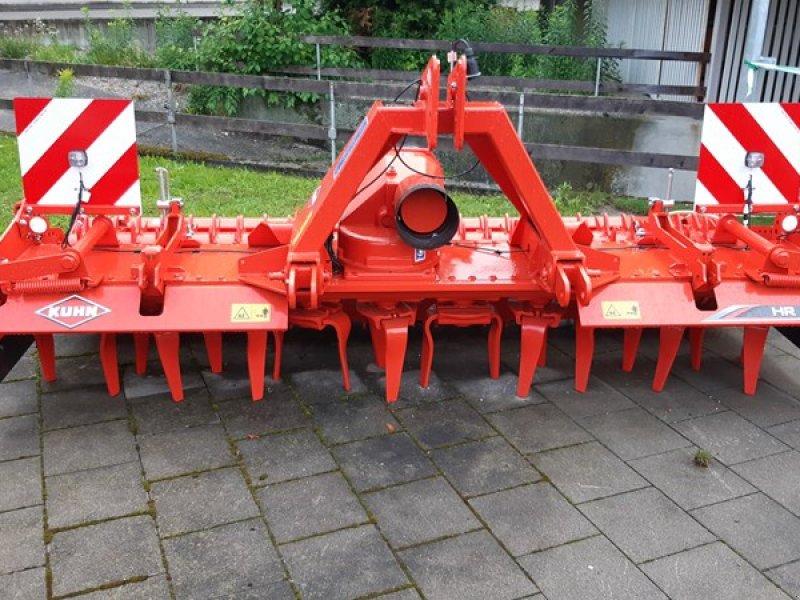 Kreiselegge tip Kuhn HR 304 D, Gebrauchtmaschine in Ersingen (Poză 1)