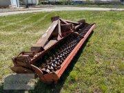Kreiselegge des Typs Kuhn HR 4501 D, Gebrauchtmaschine in Prenzlau