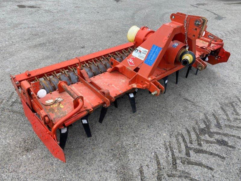 Kreiselegge типа Kuhn HR3002, Gebrauchtmaschine в Courtedoux (Фотография 1)
