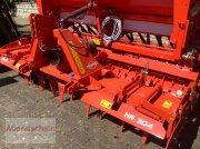 Kuhn HR304D Rotaciona drljača