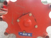 Kreiselegge des Typs Kuhn HRB 3002, Neumaschine in Eggolsheim/Unterstür