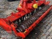 Kreiselegge des Typs Kuhn HRB 301, Gebrauchtmaschine in Weiden/Theisseil