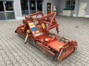 Kreiselegge des Typs Kuhn HRB 301, Gebrauchtmaschine in Burglengenfeld