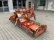 Kreiselegge типа Kuhn HRB 301, Gebrauchtmaschine в Burglengenfeld