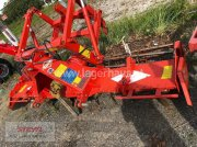 Kreiselegge des Typs Kuhn HRB 301, Gebrauchtmaschine in Kilb