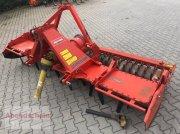 Kreiselegge типа Kuhn HRB 301D, Gebrauchtmaschine в Blaufelden