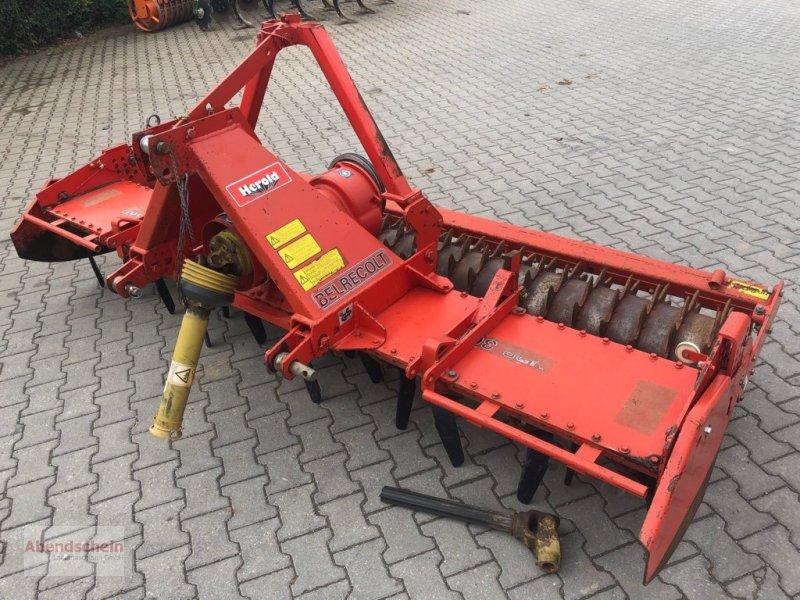 Kreiselegge des Typs Kuhn HRB 301D, Gebrauchtmaschine in Blaufelden (Bild 1)