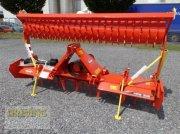 Kreiselegge типа Kuhn HRB 302 D, Neumaschine в Werne