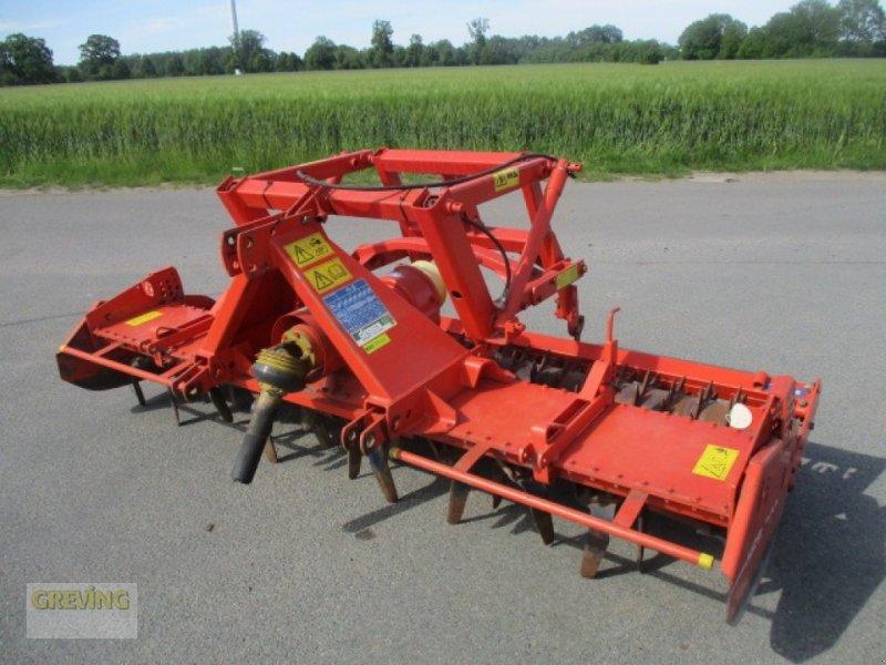 Kreiselegge типа Kuhn HRB 302 D, Gebrauchtmaschine в Wettringen (Фотография 1)