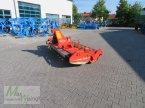 Kreiselegge des Typs Kuhn HRB 302 in Markt Schwaben