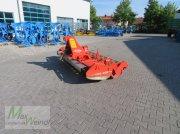 Kreiselegge tip Kuhn HRB 302, Gebrauchtmaschine in Markt Schwaben