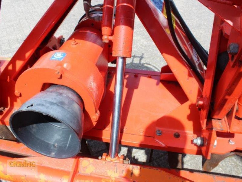 Kreiselegge typu Kuhn HRB 302, Gebrauchtmaschine v Ahaus (Obrázok 10)