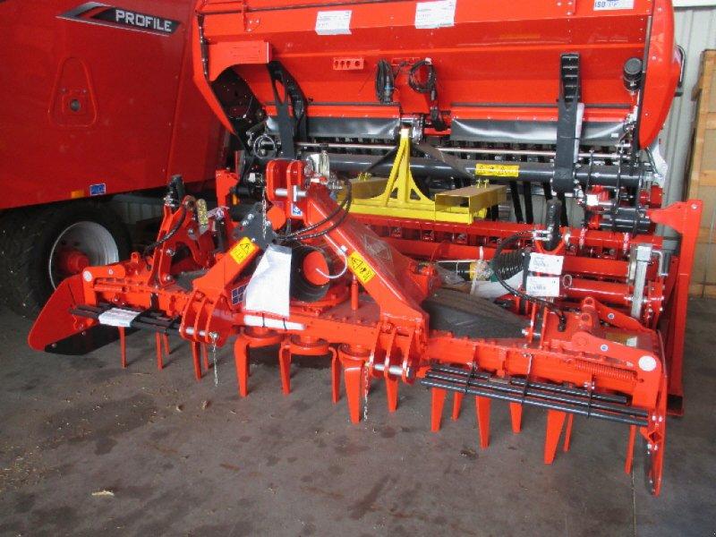 Kreiselegge des Typs Kuhn HRB 3020, Neumaschine in Aislingen (Bild 1)