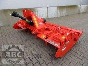 Kuhn HRB 303 D Ротационная борона