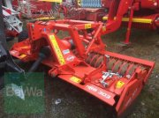 Kuhn HRB 303 Herse rotative