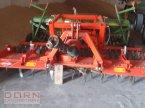 Kreiselegge des Typs Kuhn HRB 303 v Schierling
