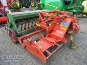 Kreiselegge typu Kuhn HRB252D, Gebrauchtmaschine w Schirradorf