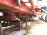 Kreiselegge du type Kuhn HRB301D, Gebrauchtmaschine en SAINTE MAURE DE TOURAINE