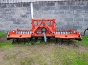 Kuhn HRB302D rotačné brány