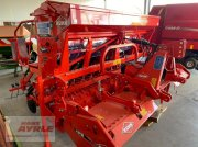 Kreiselegge des Typs Kuhn HRB303D Integra 3003, Neumaschine in Steinheim