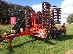 Kreiselegge des Typs Kuhn Optimer 6 m в Slagelse