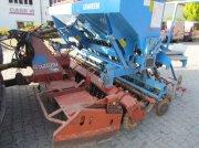 Kreiselegge des Typs Kuhn Saphir 7/300 ES, Gebrauchtmaschine in Meerane