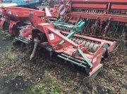 Kreiselegge du type Kverneland 3M, Gebrauchtmaschine en les hayons
