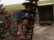 Kverneland 4 meter Ротационная борона