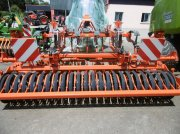 Kreiselegge du type Kverneland CU 2300, Gebrauchtmaschine en Chateauneuf du faou