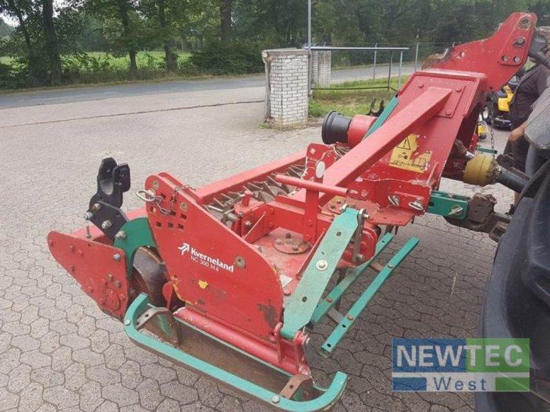 Kreiselegge des Typs Kverneland NG 300 M 4, Gebrauchtmaschine in Schwanewede-Brundorf (Bild 2)