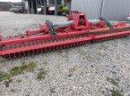 Kreiselegge des Typs Kverneland NG/600/FOLD in Birgland