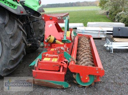 Kreiselegge des Typs Kverneland NG-H 301, Gebrauchtmaschine in Bassum (Bild 2)