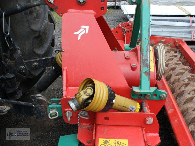 Kreiselegge des Typs Kverneland NG-H 301, Gebrauchtmaschine in Bassum (Bild 3)