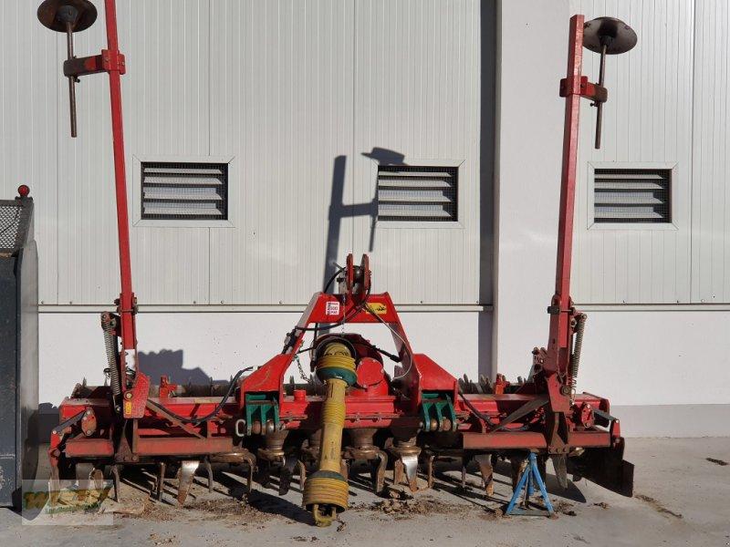 Kreiselegge des Typs Kverneland NG-S 301, Gebrauchtmaschine in Frauenneuharting (Bild 2)