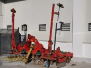 Kreiselegge типа Kverneland NG-S 301, Gebrauchtmaschine в Frauenneuharting