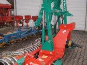 Kreiselegge des Typs Kverneland NGH 301, Gebrauchtmaschine in Niederstetten