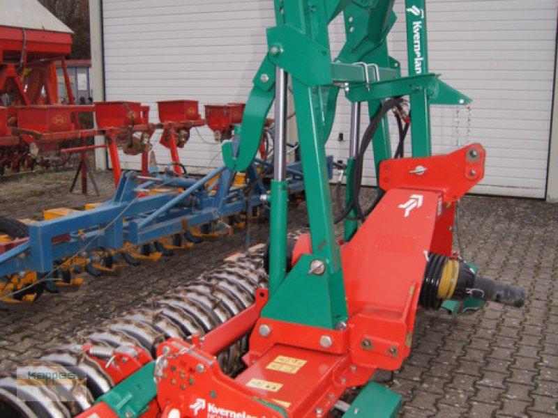 Kreiselegge des Typs Kverneland NGH 301, Gebrauchtmaschine in Niederstetten (Bild 1)
