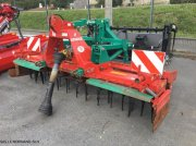 Kreiselegge du type Kverneland NGH301, Gebrauchtmaschine en JOSSELIN