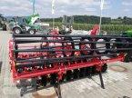 Kreiselegge des Typs Kverneland Qualidisc Farmer 3000 starr in Auerbach