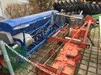 Kreiselegge des Typs Lely 3 Meter in Vilsbiburg
