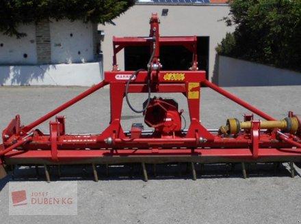 Kreiselegge a típus Lely 300-22, Gebrauchtmaschine ekkor: Ziersdorf (Kép 3)