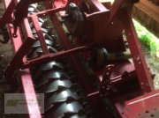 Kreiselegge des Typs Lely 350-35, Gebrauchtmaschine in Kunde